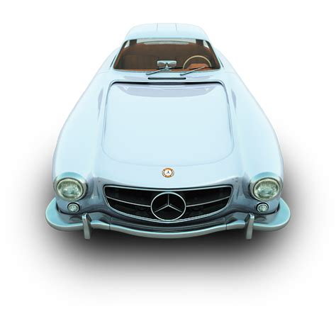 pink mercedes png mercedes archigraphs icon silver cars icons softicons com