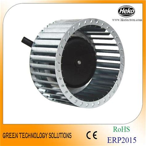 forward curved centrifugal fan dc centrifugal fan with forward curved impeller blades