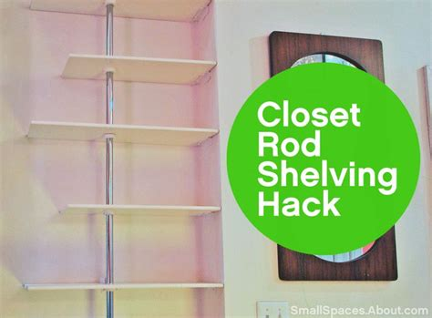 Closet Rod Placement by 1000 Ideas About Closet Rod On Door Casing