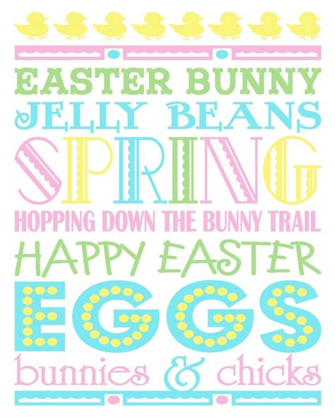 printable easter quotes 1000 ideas about easter sayings on pinterest spring