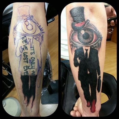 tattoo nightmares location of shop tattoo nightmares before and after gallery tattoo yoe
