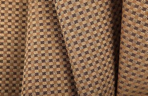 country upholstery fabric vela upholstery fabric in truffle brown country