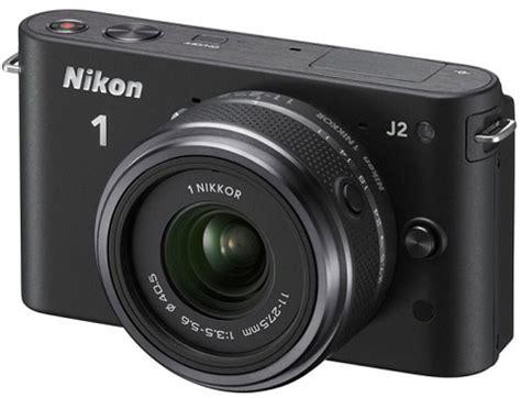 nikon  camera water proof  interchangeable lens digitash