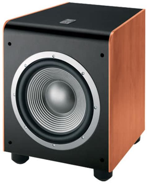 Gambar Speaker Jbl audio centre jbl es250p speakers