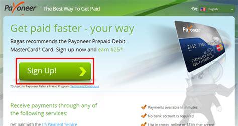 membuat kartu kredit visa atau mastercard cara membuat kartu kredit mastercard secara gratis