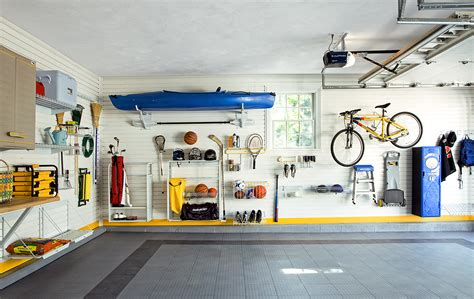 how to organize a garage read this before you organize your garage this old house