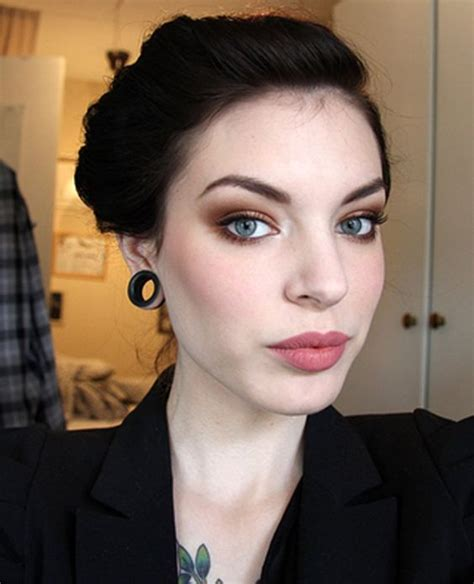 what color lipstick for fair skin brown hair youtube makeup for brown eyes and pale skin of dark hair color for