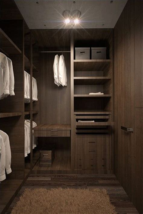 Walk In Wardrobe Closet by Best 25 Closet Basics Ideas On Closet Essentials Basic Wardrobe Essentials And