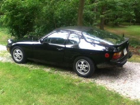 kelley blue book classic cars 1988 porsche 944 windshield wipe control service manual 1988 porsche 924 free manual download