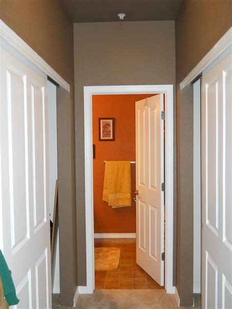 Paint Ceiling Same Color As Walls In Bathroom by Should You Paint The Ceiling Same Color As Walls In A