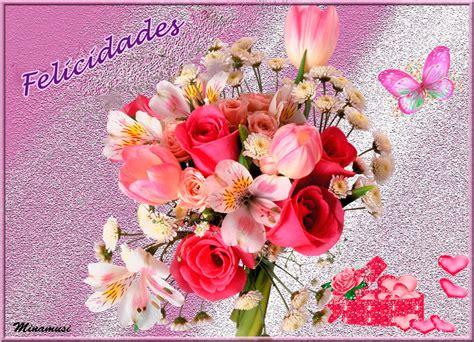 imagenes de rosas para happy birthday agosto 2013 mowgly nani y cia