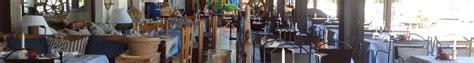 ristoranti porto ottiolu ristorante nautilus porto ottiolu