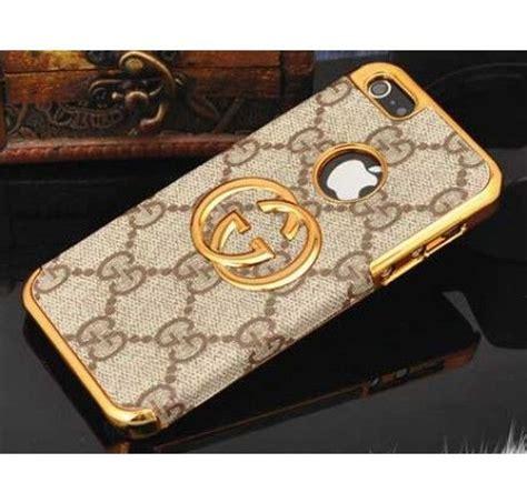 fundas gucci iphone 7 plus 65 best gucci iphone 6 cases gucci iphone 6 plus cases