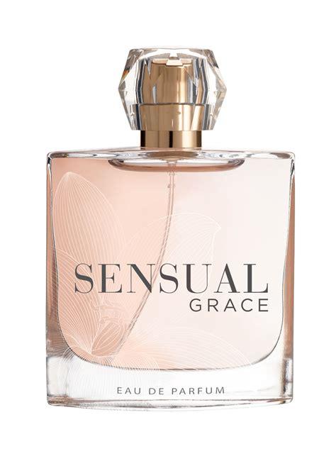Anggun Grace Eau De Parfum 100 Ml grace eau de parfum 187 grace 187 damen parfum