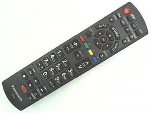 Home gt remote controls gt panasonic tv model tc p60st60 remote control
