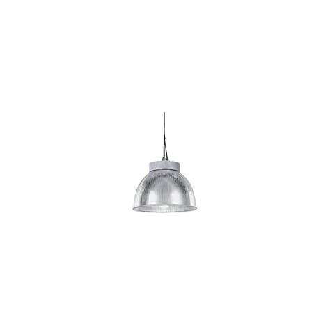 intalite uk 165330 para multi 406 silver grey ceiling