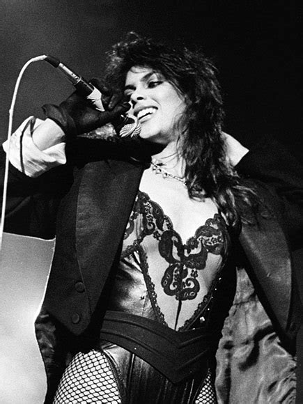 latest pop singer who has died pop star vanity has died according to sheila e