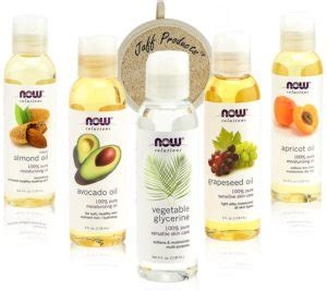 Bergamot Essential Oils Now Food my now foods essential oils review a must read