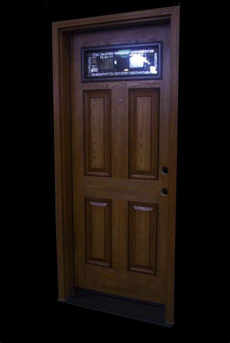 Wood Grain Doors Wood Grain Interior Doors