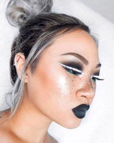 Premium Liquid Anj eyeliner statements on eyeliner cat and