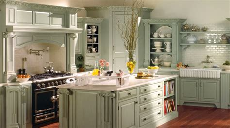 french style kitchen cabinets create french style kitchen or french country kitchen designs