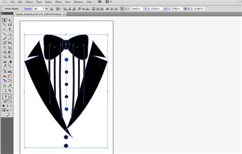 How To Make A Tuxedo T Shirt Printaholic Com