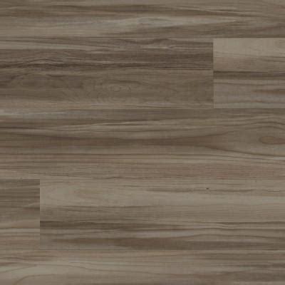 shaw mojave palmdale repel waterproof vinyl plank flooring