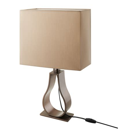 Height Of Dining Room Table by Klabb Table Lamp Ikea