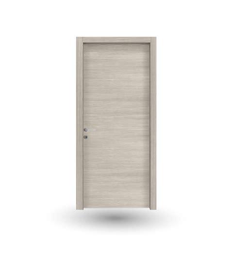 gd porte in legno porta in legno classica quarzo g d dorigo