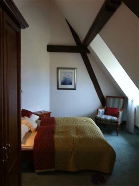 nz erolzheim schlosshotel erolzheim hotel reviews germany tripadvisor