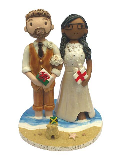wedding cake toppers birmingham uk wedding cake toppers uk idea in 2017 wedding