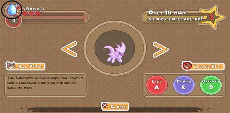Name Set Suka 2 Player Name Set All Leaguenama No Punggung creela official prodigy math wikia fandom powered by wikia