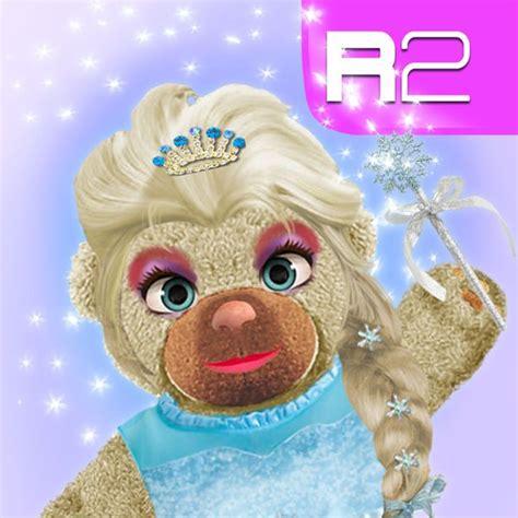 by teddy linenfelser isledegrande apk downloader teddy bear workshop game apk download for free with obb