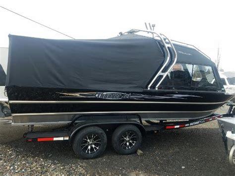 boat seats hamilton hamilton jet boat pump boats for sale