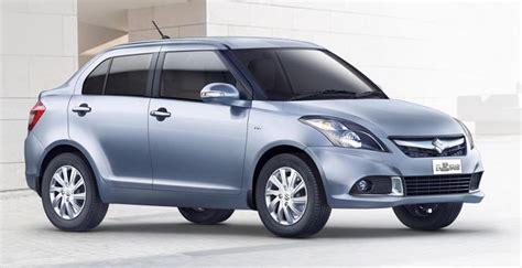 Price Of Maruti Suzuki Dzire Maruti Dzire Price Specs Review Pics Mileage In