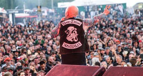 rose tattoo tour history rose tattoo blood brothers european tour 2018