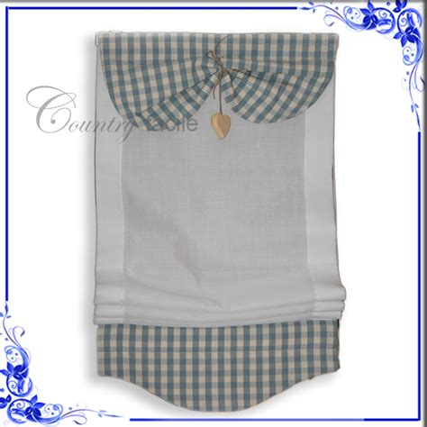 tende country chic on line tende tendaggi country tenda country primavera fissa