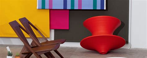 spun funky designer lounge chairs   south africa