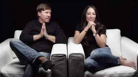 Chip And Joanna Gaines Contact by Chip And Joanna Gaines Differences Make Our Marriage
