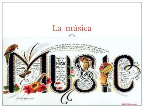 imagenes de i love la musica curiosidades sobre la musica