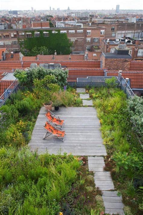 17 best ideas about roof gardens on pinterest urban gardening terrace design and terrace garden