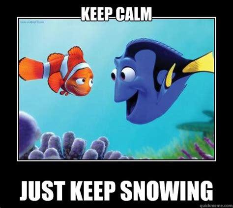 Finding Nemo Meme - dory meme
