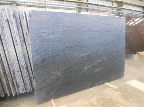 Where To Buy Soapstone Blocks Soapstone Blocks In Bengaluru Karnataka India Delft