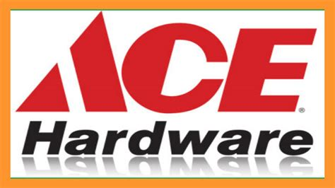ace hardware festival citylink ace hardware offers great gifts for dads herald express