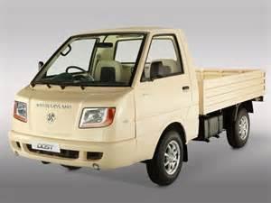 ashok leyland new car car new models ashok leyland dost
