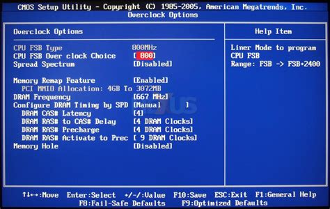 reset bios foxconn motherboard review foxconn g33m s mainboard hexus net page 5