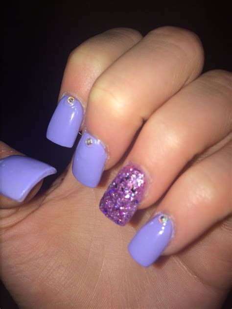 Nail For Medium Nails by 17 Best Images About Acrylic Nails On Nail