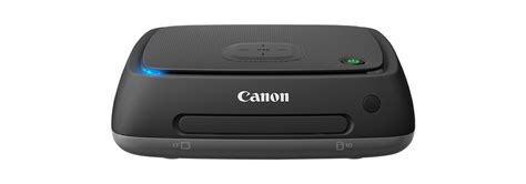 canon products home products canon uk