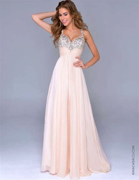 design dream prom dress dream prom dress light pink and a sparkly top prom