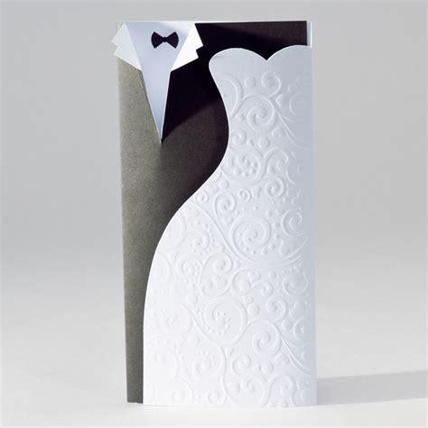 Ausgefallene Hochzeitskarten by 220 Ber 1 000 Ideen Zu Ausgefallene Hochzeitseinladungen Auf